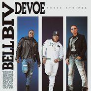 Bell Biv DeVoe, Three Stripes (CD)
