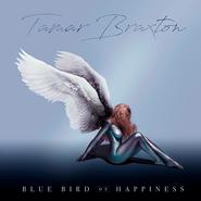 Tamar Braxton, Bluebird Of Happiness (CD)