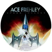 Ace Frehley, Space Invader [Picture Disc] (LP)