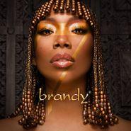 Brandy, B7 (CD)