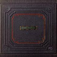 """Royce Da 5'9"""", Book Of Ryan (LP)"""