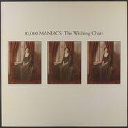 10,000 Maniacs, The Wishing Chair (LP)