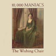 10,000 Maniacs, The Wishing Chair (CD)