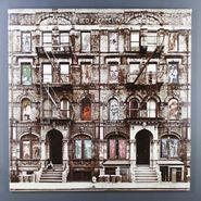 Led Zeppelin, Physical Graffiti (LP)