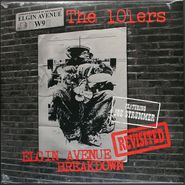 The 101'ers, Elgin Avenue Breakdown - Revisited [Record Store Day Red Vinyl] (LP)