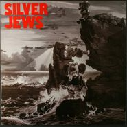 Silver Jews, Lookout Mountain, Lookout Sea (LP)
