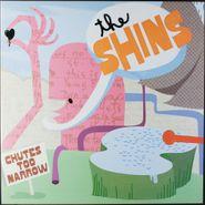 The Shins, Chutes Too Narrow (LP)