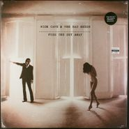 Nick Cave & The Bad Seeds, Push The Sky Away (LP)