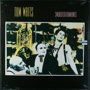 Tom Waits, Swordfishtrombones [Remastered 180 Gram Vinyl] (LP)
