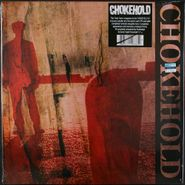 Chokehold, Chokehold [Red and White Vinyl] (LP)