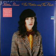 Natalie Prass, The Future And The Past [Red Vinyl] (LP)