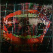 Animal Collective, Centipede Hz [Deluxe Edition] (LP)