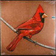Alexisonfire, Old Crows / Young Cardinals (LP)