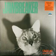 Jawbreaker, Unfun [Remastered] (LP)