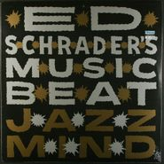 Ed Schrader's Music Beat, Jazz Mind (LP)