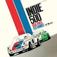 Talib Kweli, Indie 500 (LP)