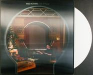 Wild Nothing, Life Of Pause [White Vinyl] (LP)