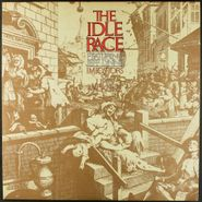 The Idle Race, Impostors of Life's Magazine [1974 Canadian Issue] (LP)