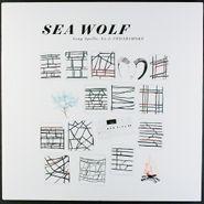 Sea Wolf, Song Spells No.1: Cedarsmoke (LP)