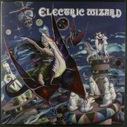 Electric Wizard, Electric Wizard (LP)