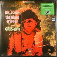 Dr. John, Gris Gris [180 Gram Vinyl]  (LP)