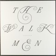 The Walkmen, Heaven (LP)