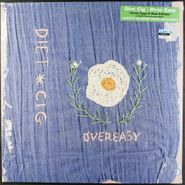 """Diet Cig, Over Easy EP [Green Eggs And Ham Edition] (12"""")"""