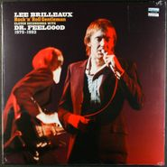 Lee Brilleaux, Rock 'N' Roll Gentleman: Eleven Recordings With Dr. Feelgood 1975-1993 (LP)
