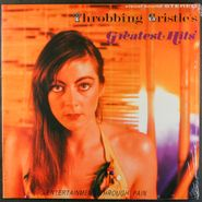 Throbbing Gristle, Throbbing Gristle's Greatest Hits [Remastered UK Issue] (LP)