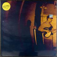 Real Numbers, Wordless Wonder [White Vinyl] (LP)