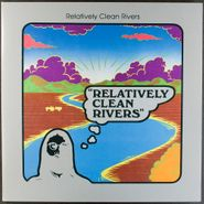 Relatively Clean Rivers, Relatively Clean Rivers (LP)