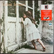 Violent Femmes, Violent Femmes [180 Gram Peach Vinyl Issue] (LP)