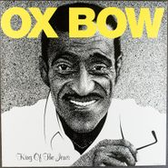 Oxbow, King Of The Jews [Remastered] (LP)