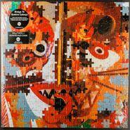 Bixiga 70, Quebra Cabeca [180 Gram Vinyl] (LP)