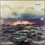Sea Wolf, Old World Romance (LP)