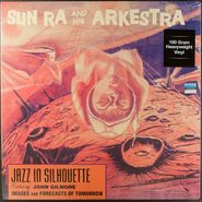 Sun Ra And His Arkestra, Jazz In Silhouette [180 Gram Vinyl] (LP)