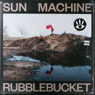 Rubblebucket, Sun Machine (LP)