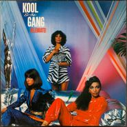 Kool & The Gang, Celebrate! (LP)