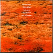 Kenny Wheeler, Gnu High (LP)
