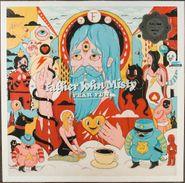 Father John Misty, Fear Fun (LP)