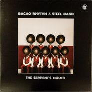 Bacao Rhythm & Steel Band, The Serpent's Mouth [Purple Vinyl] (LP)