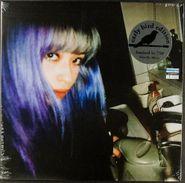 "Kero Kero Bonito, Totep: The One True EP [Metallic Silver Vinyl] (10"")"