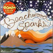 Beachwood Sparks, Beachwood Sparks [Color Vinyl] (LP)