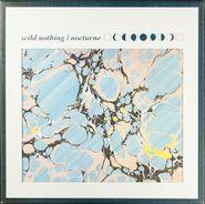 Wild Nothing, Nocturne (LP)