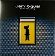 Jamiroquai, Travelling Without Moving [180 Gram Vinyl] (LP)