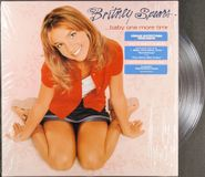 Britney Spears, ...Baby One More Time [Clear Vinyl] (LP)