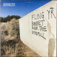 Boyracer, Fling Yr Bonnet Over The Windmill (LP)