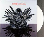 Sunn O))), Kannon [Black Friday White Vinyl] (LP)