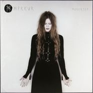 Myrkur, Mareridt [Bone White and Gold Galaxy Vinyl] (LP)