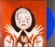 Aurora, A Different Kind of Human Step II [Blue Vinyl] (LP)